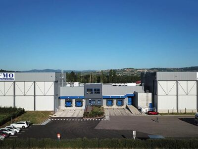 EFMO-Entrepot-frigorifique-Lyon-Produits-laitiers